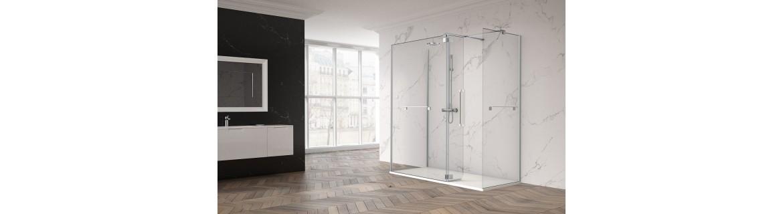 Platos de ducha para discapacitados