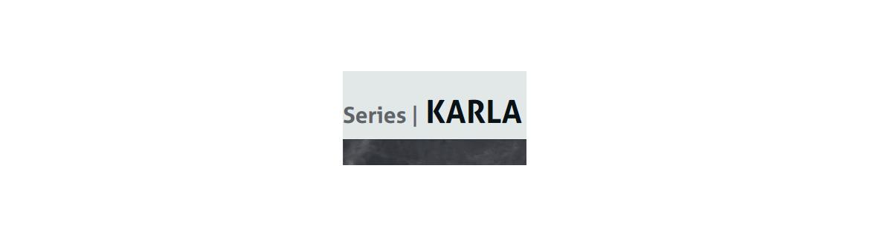 Serie KARLA