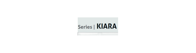 Serie KIARA