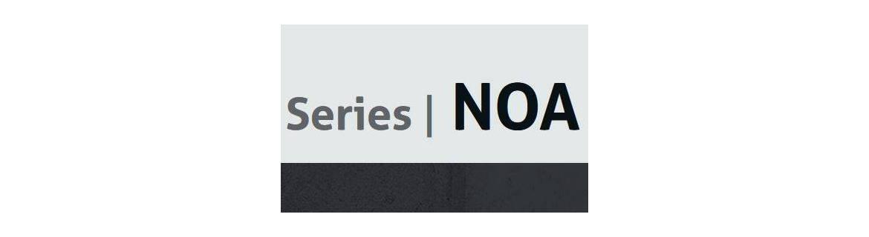 Serie NOA
