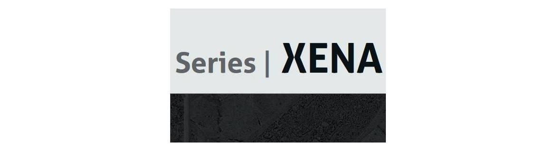 Serie XENA