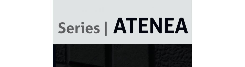 Serie ATENEA