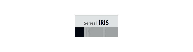 Serie Iris