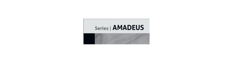 Serie Amadeus
