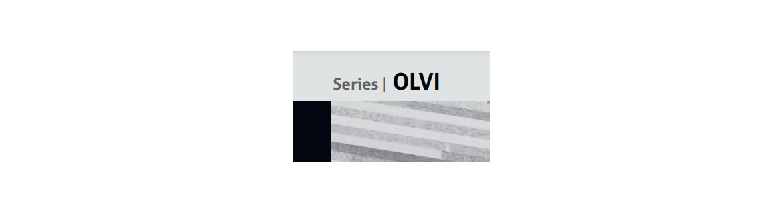 Serie Olvi