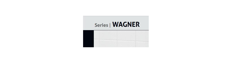 Serie Wagner
