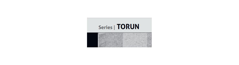 Serie Torun
