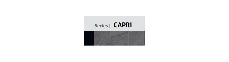 Serie Capri