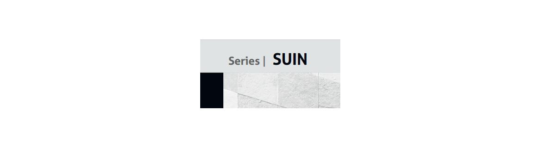 Serie Suin