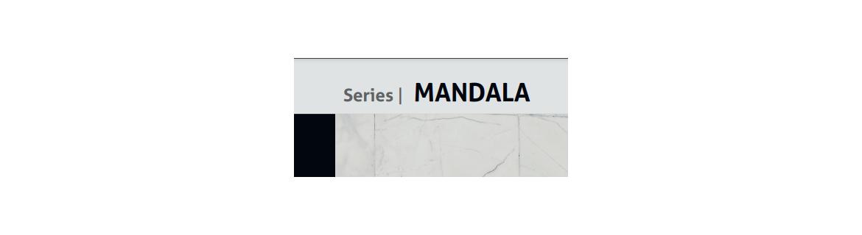 Serie Mandala