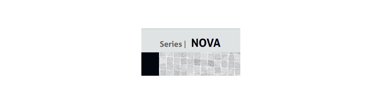 Serie Nova