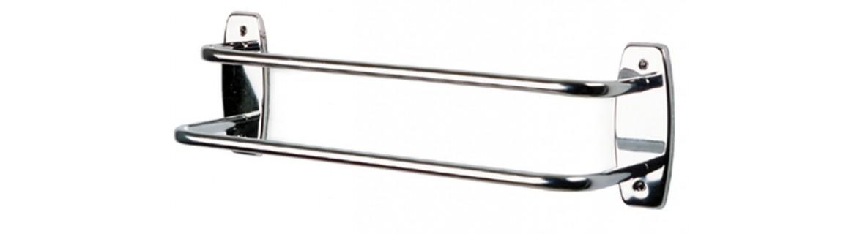 Serie 900 - Acero inox