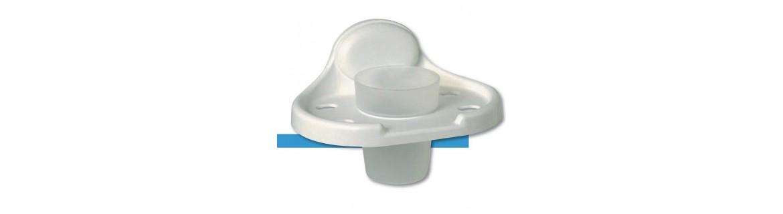 Accesorios de baño Serie 2200