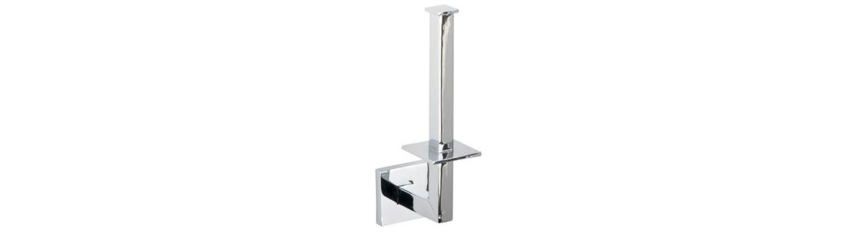 Accesorios para baños Serie 1800