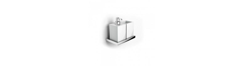 Accesorios de baño serie Plan