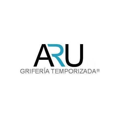 ARU GRIFERIA TEMPORIZADA