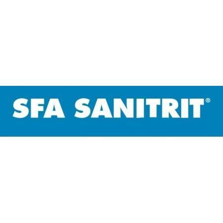 SFA SANITRIT