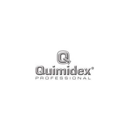 QUIMIDEX PROFESIONAL